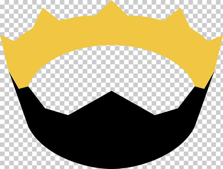 Nim Compiler Programming language Rust Scala, crown logo PNG.