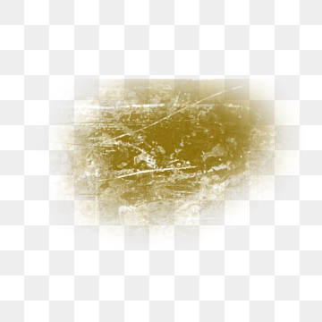Rust Png, Vector, PSD, and Clipart With Transparent.