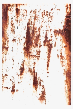 Rust Texture PNG, Transparent Rust Texture PNG Image Free.