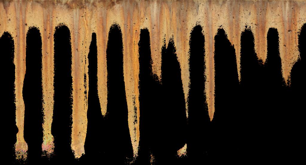Leak Png Rust Png.