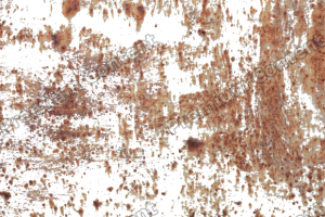 Rust Texture Png (100+ images in Collection) Page 3.