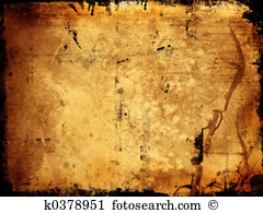 Rust stain Illustrations and Clip Art. 11,038 rust stain royalty.