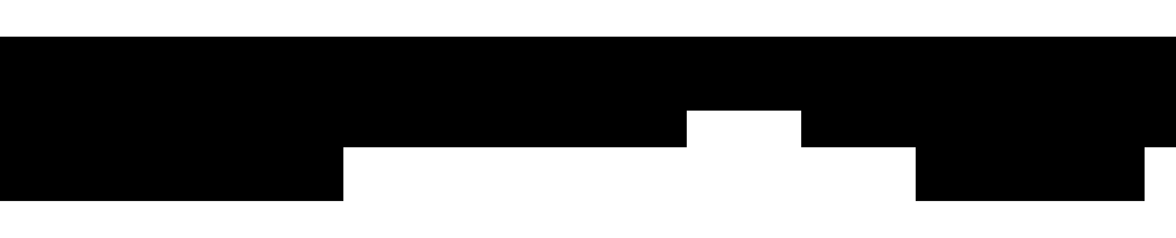 Rustic Arrow Clipart