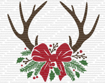 Free Rustic Winter Cliparts, Download Free Clip Art, Free.