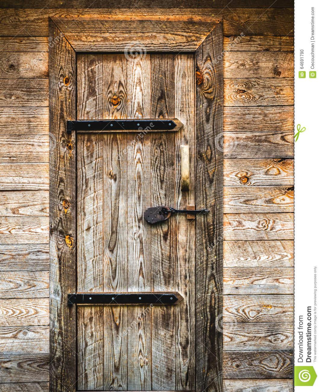 Rustic Door Hinge Clipart Clipground