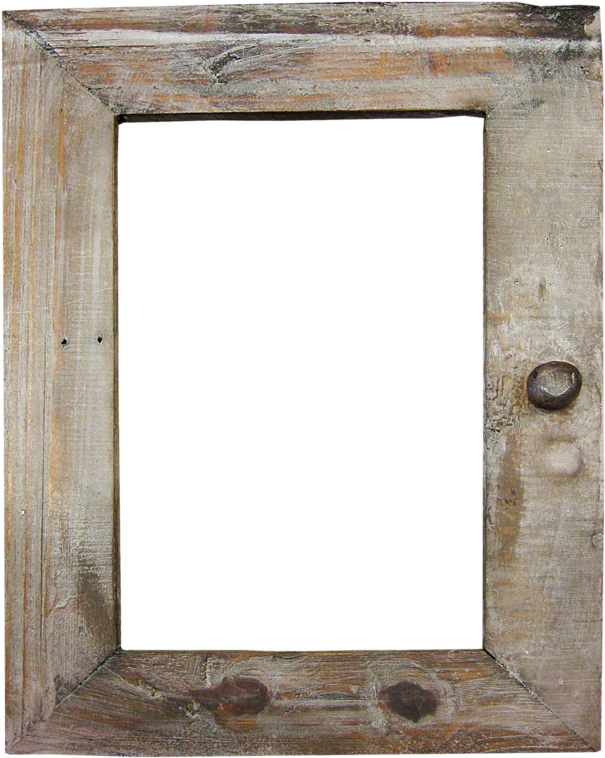 Фотки Printable Frames, Printable Pictures, Boarders.