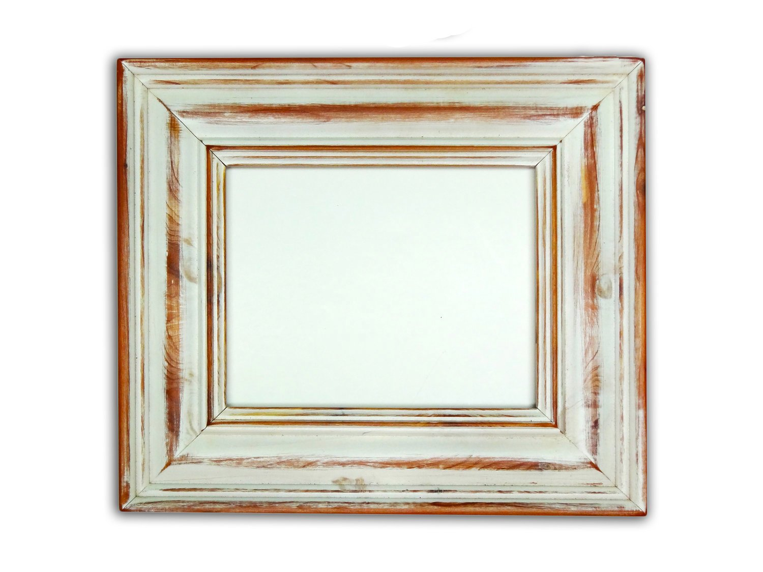 Rustic frame clipart 1 » Clipart Station.