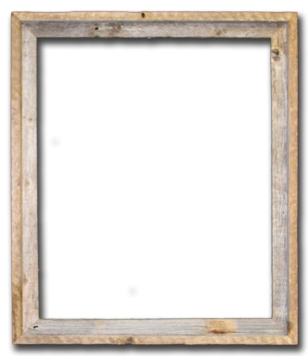 Rustic Wood Frame Png , (+) Png Group.