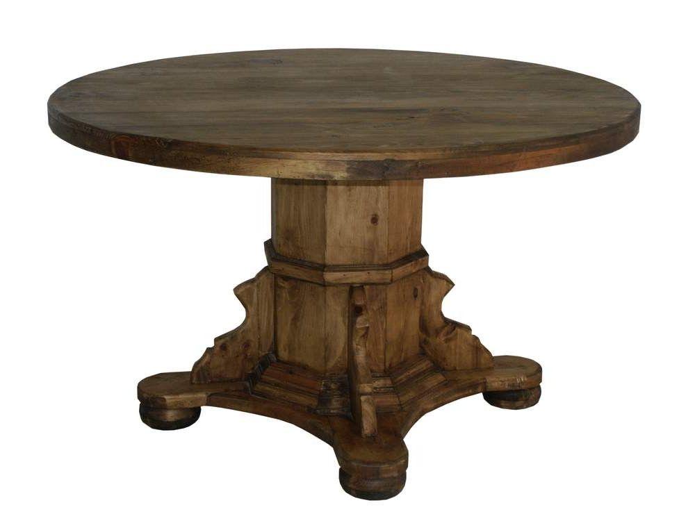 Rustic Furniture Clipart Clipground