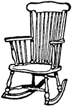 Rustic Furniture Clipart 20 Free Cliparts Download