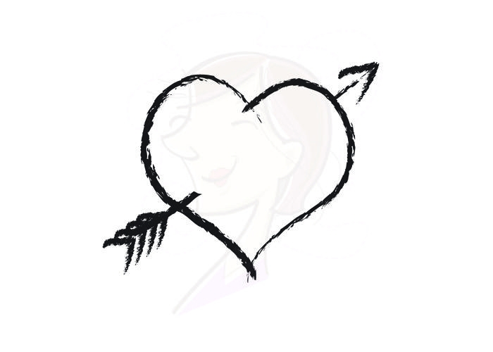 Similiar Heart Clip Art Man Keywords.