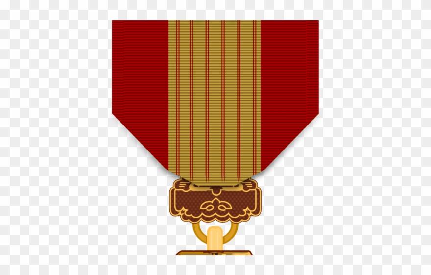 Bronze Clipart Rustic Star.