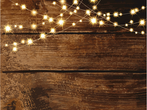 Free Barn Lights Cliparts, Download Free Clip Art, Free Clip.
