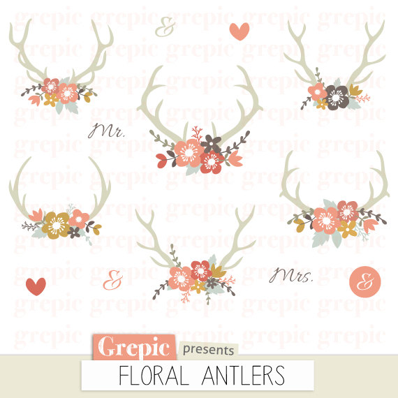 Rustic Wedding Clipart Free Clipground