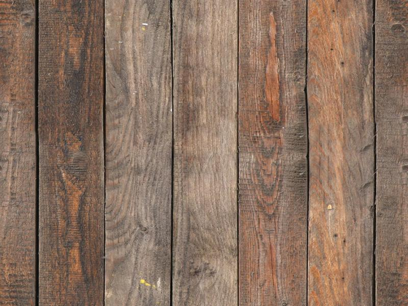 Rustic Wood Texture Seamless Clip Art Backgrounds for.