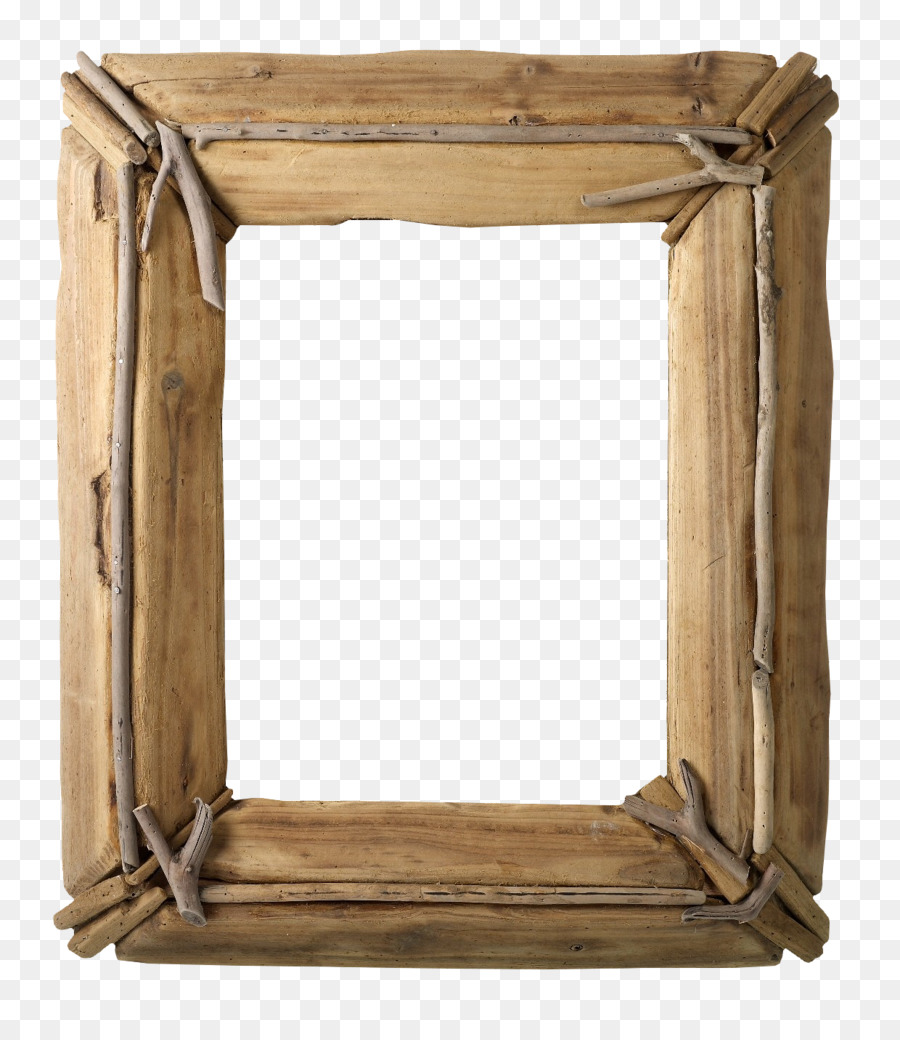 Rustic Wood Frame Png (104+ images in Collection) Page 1.
