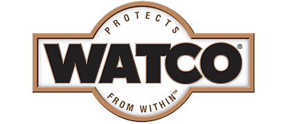 Watco® Brand Page.