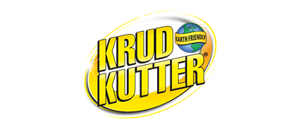 Krud Kutter Brand Page.
