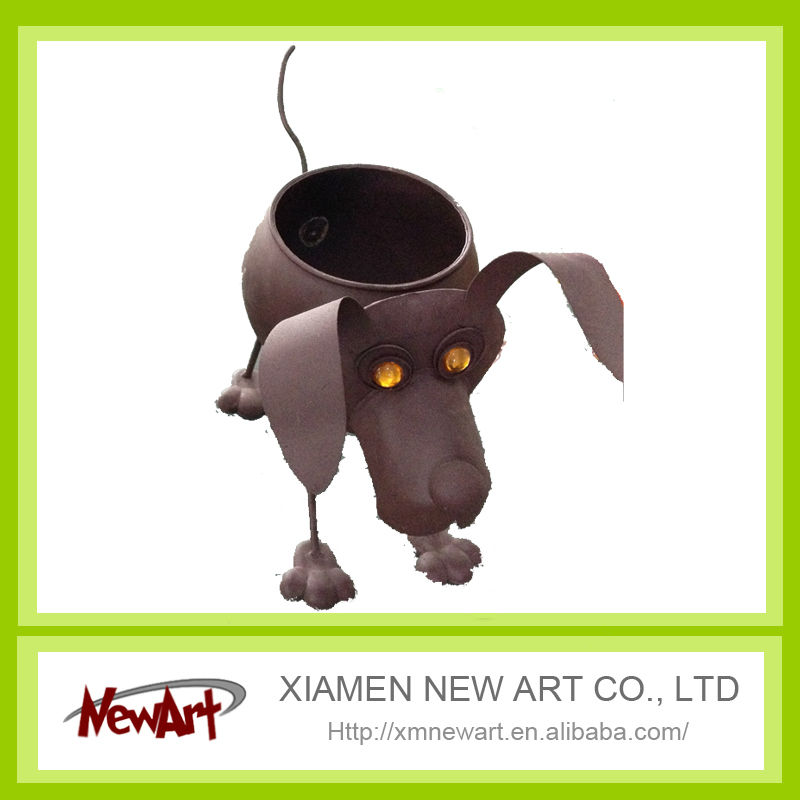 Rusty Garden Planter, Rusty Garden Planter Suppliers and.
