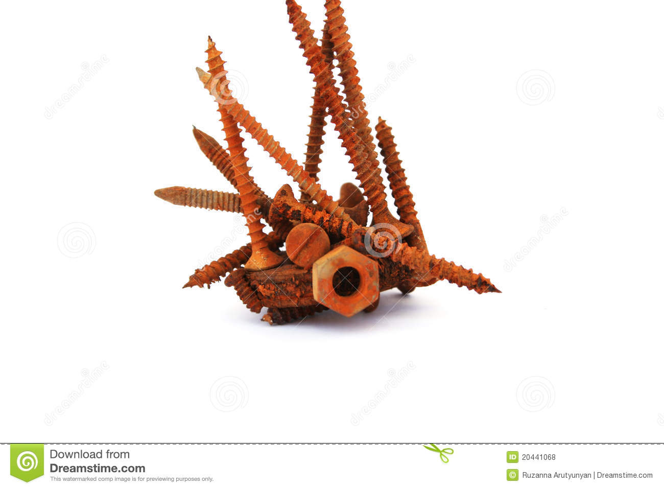 Gallery For > Rusty Tool Clipart.