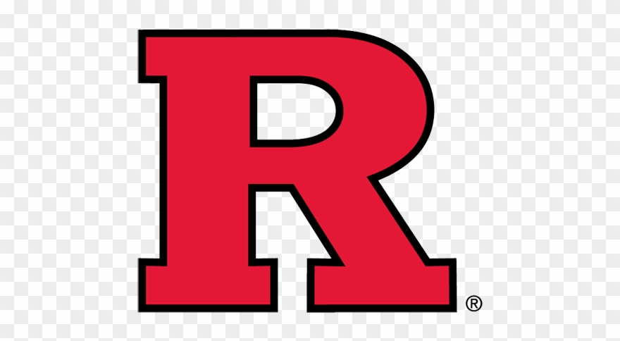 2017 Rutgers Scarlet Knights Football Schedule Home.