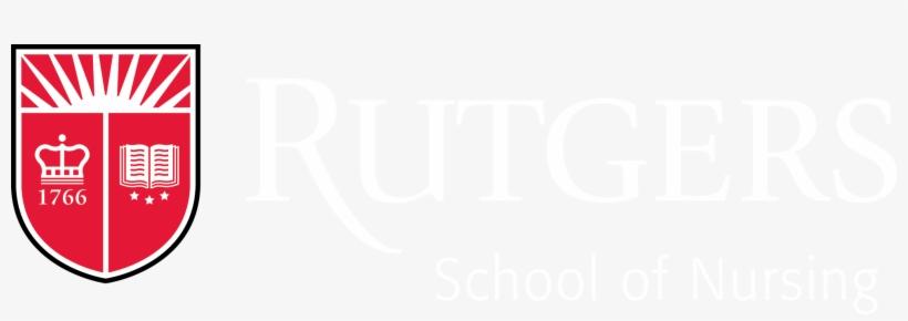 Rutgers Logo PNG & Download Transparent Rutgers Logo PNG.