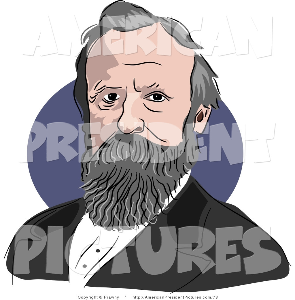 President Hayes Quotes. QuotesGram.