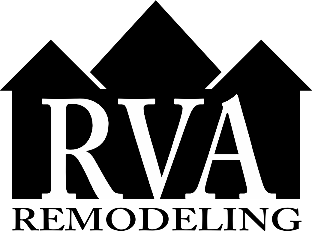 Upmarket, Serious, Residential Logo Design for RVA.