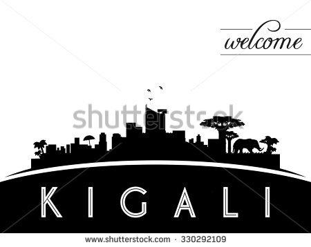 Rwanda Stock.