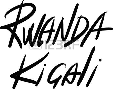 287 Kigali Stock Illustrations, Cliparts And Royalty Free Kigali.