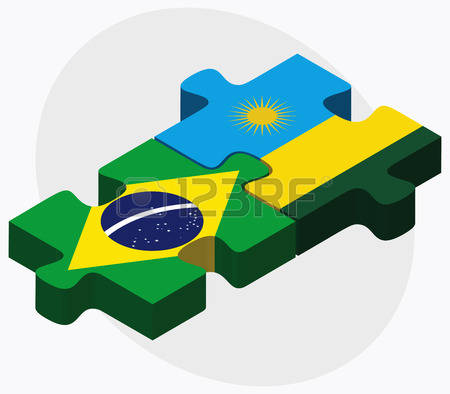 235 Republic Of Rwanda Stock Vector Illustration And Royalty Free.
