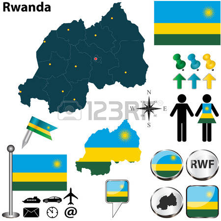 2,106 Rwanda Stock Illustrations, Cliparts And Royalty Free Rwanda.