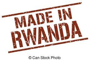 Made rwanda Illustrations and Clipart. 40 Made rwanda royalty free.