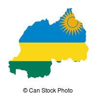 Flag rwanda Illustrations and Clip Art. 1,375 Flag rwanda royalty.