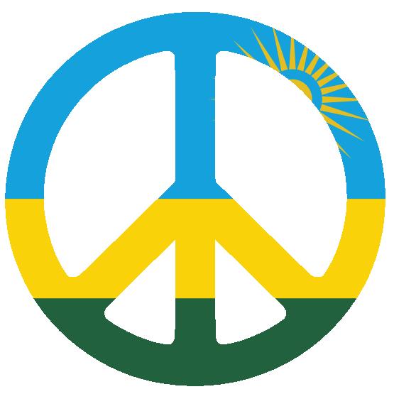 Rwanda Cliparts.