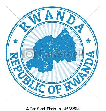 Rwanda Vector Clipart EPS Images. 520 Rwanda clip art vector.