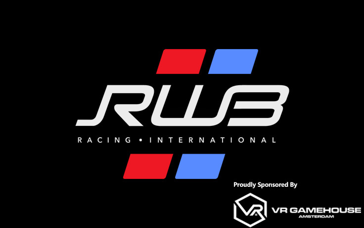 RWB Racing International ANNOUNCEMENT!.