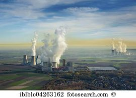 Rwe tower Stock Photo Images. 90 rwe tower royalty free images and.