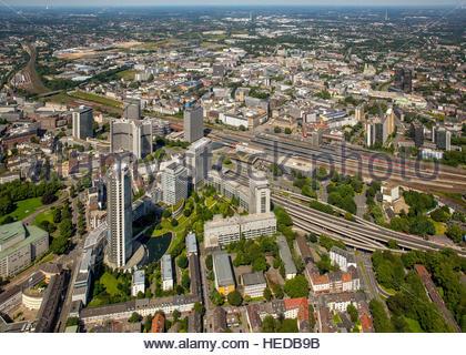 Ruhr Skyline Stock Photos & Ruhr Skyline Stock Images.