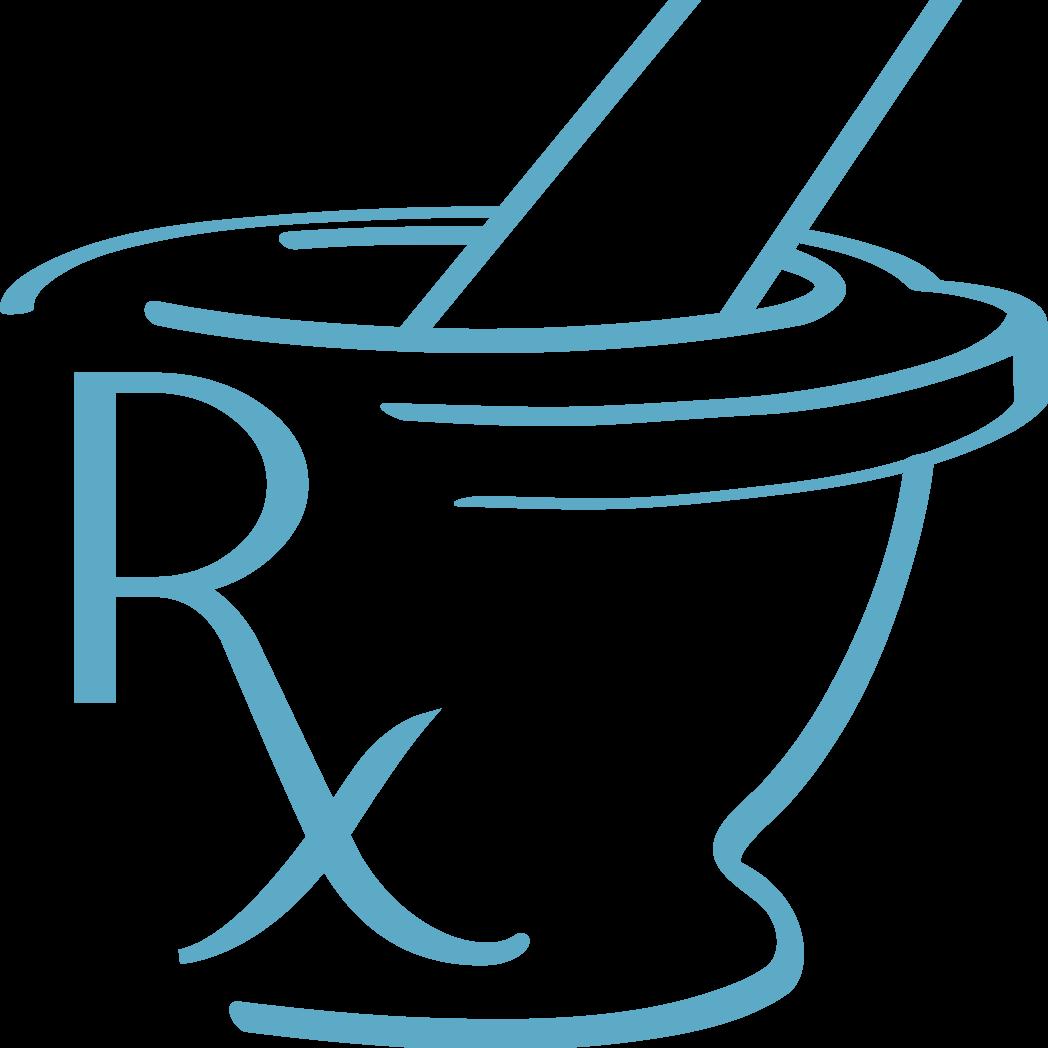 Prescription Pad Rx (@RxPadPharmacy).