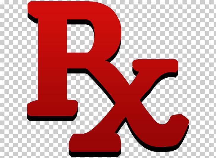 Medical prescription Pharmacy Symbol , Prescription Symbol s.