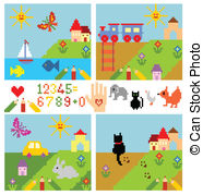 Ry Vector Clip Art Illustrations. 13 Ry clipart EPS vector.