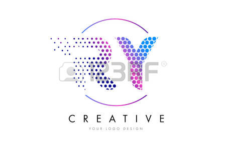 142 Ry Stock Vector Illustration And Royalty Free Ry Clipart.