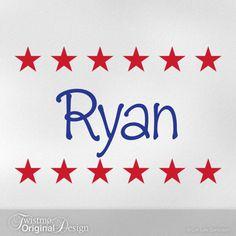 Ryan Clipart.