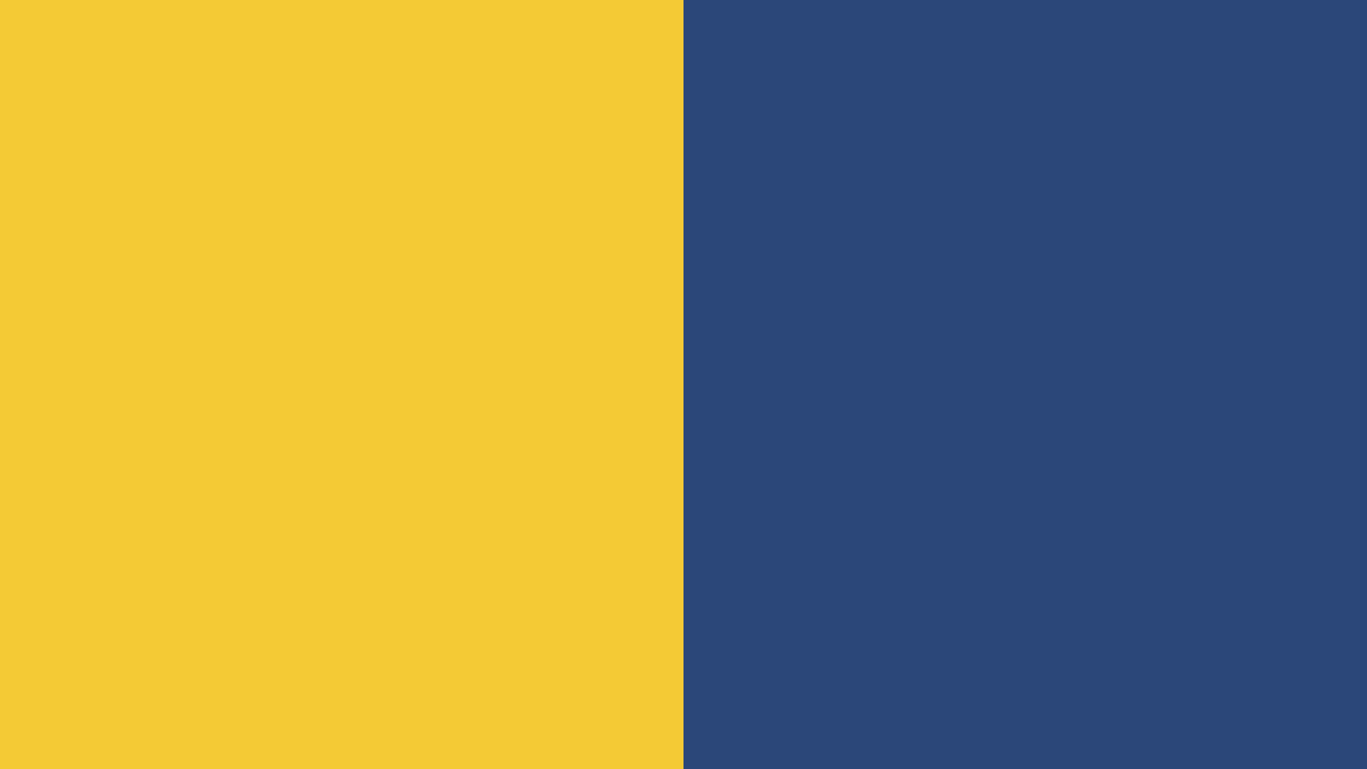 Ryanair (Airlines) Logo Color Scheme » Blue » SchemeColor.com.