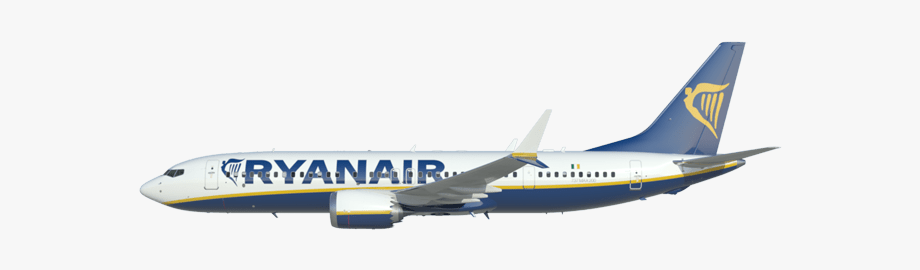 Taking Off Plane Transparent Png.