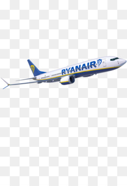 Ryanair PNG and Ryanair Transparent Clipart Free Download..