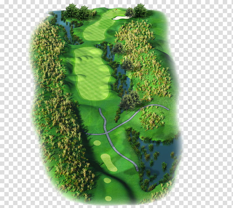 Golf Club, Le Golf National, Ryder Cup, Pga National Golf.