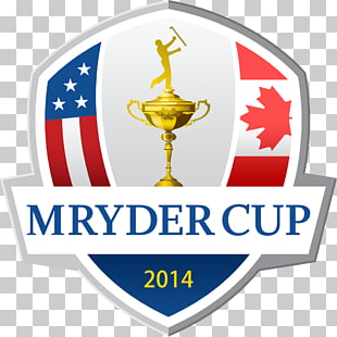 1 2020 Ryder Cup PNG cliparts for free download.