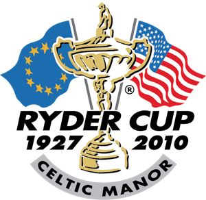 Ryder Cup Logo Vector (.EPS) Free Download.